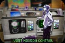 1c03ba34ad3aa Marsipan - British Mars Exploration Programme